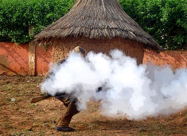 http://westafrikaportal.de/Senoufo03.jpg