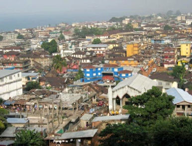Freetown01.jpg