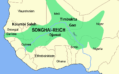 Songhaireich.PNG